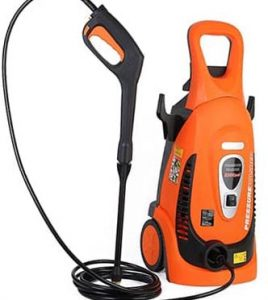 Ivation Pressure Washer IVA 9175L